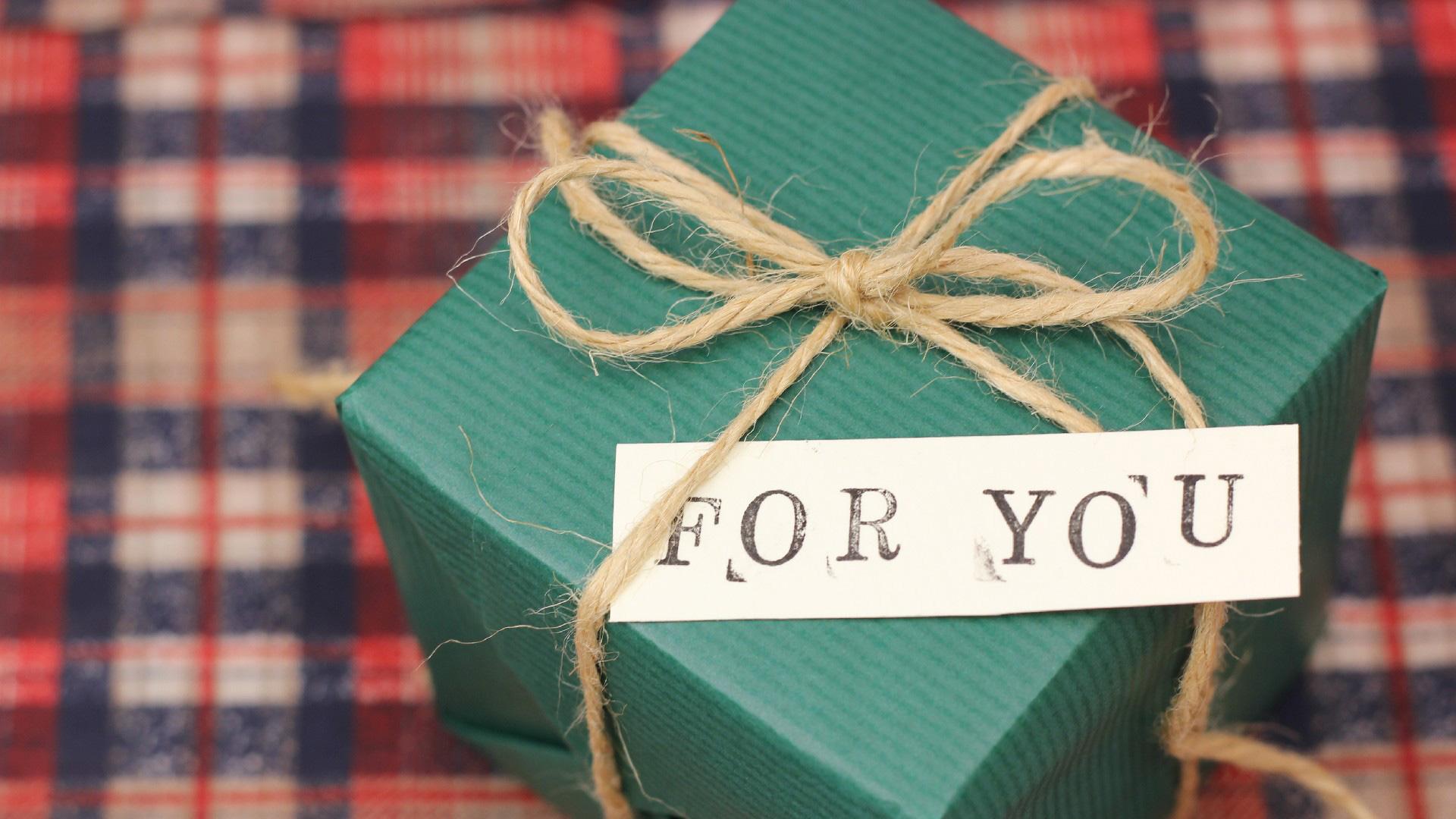 想いが伝わるプレゼントを株式会社フェスタ